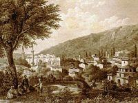 Osmanlı Bursa'sında en çok ne okunurmuş?
