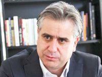 Hasan Basri Yalçın: Doğu Akdeniz'de taşlar yerinden oynayabilir