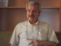 D. Mehmet Doğan: Malazgirt: Bitmemiş şiir