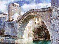 Osmanlı'nın Balkanlarda yaşayan 10 eseri