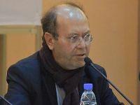 Yusuf Kaplan: Maddî depremlerle mücadelede çok iyiyiz; ya manevî depremler?