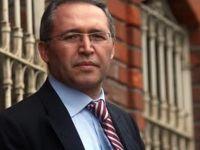 Abdülkadir Selvi: Rejimle görüşme ve Suriye'de yeni dengeler