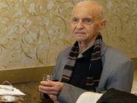 Usta çevirmen Kamuran Şipal hayatını kaybetti