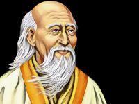 Lao Tzu'dan hayatınıza yön verecek 20 alıntı