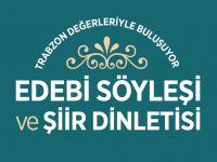 Şubeler Buluşması Trabzon'da