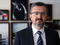 Burhanettin Duran: ABD seçimlerinin Ortadoğu ve Türkiye'ye etkileri