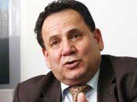 Bülent Orakoğlu: Yargıda yeni bir kamikaze saldırısı mı?