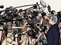 Edebiyatımızın gazeteci yazarları