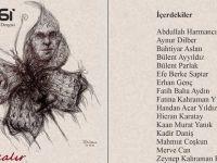 Türkiye'nin İlk Sesli Dergisi Ze Yayında