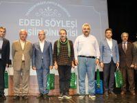 Doğan: Ali Şükrü Bey Trabzon için önemli bir şahsiyettir
