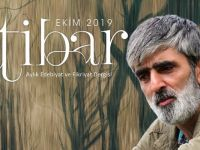 Gökhan Özcan: 'İtibar'lı nokta