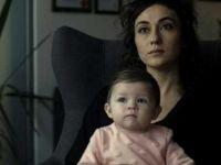 Semih Kaplanoğlu'nun Son Sinema Filmi Bağlılık Aslı Gösterimde