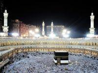 Dünyanın en eski 20 camisi