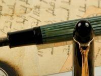 Ünlü edebiyatçılar nasıl yazıyorlar?