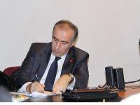 Mustafa Kaya: Endülüs'ten Arakan'a Giden Yol