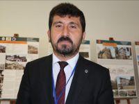TYB'den Barış Pınarı Açıklaması