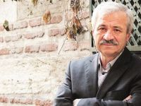 D. Mehmet Doğan: Edebiyata davet!