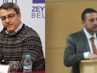 Türk Öykücülüğünde Yeni Bir Yönelim: Muhafazakârlık Eleştirisi