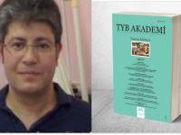 Doç. Dr. Ali Öztürk: Şehir İmajoloji Bağlamında Doğu-İslam Şehirleri ve Batı Şehirlerinin Mukayesesi