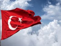 TYB'den Cumhuriyet Bayramı Mesajı