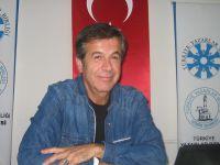 Kutadgu Bilig, Türk fikir hayatının çok önemli bir eseridir