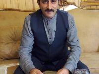 Yeni Üyelerimiz: Osman Avanoğlu