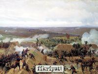 Osmanlı'ya yeni bir direniş ruhu katan muharebe: Plevne Savaşları