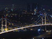 Türkiye'de kaç Kürt, kaç Sünni, kaç Alevi yaşıyor?