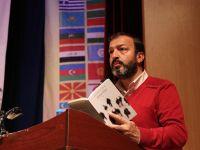 Mustafa Uçurum: İnkılâp tarihi efsanelerini yerle bir eden kitap