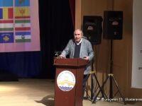 Ali Ural: Okuma Biçimleri