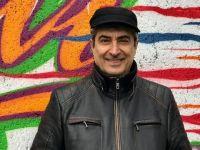 Şair Tozan Alkan ile Kısa Kısa Soru ve Cevaplar