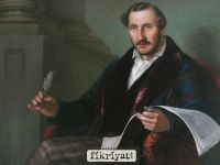 Osmanlı müziğine 28 yıl hizmet eden Donizetti Paşa