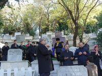 Şair Orhan Şaik Gökyay, Vefatının 25. Yılında Anılıyor