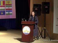 Habibe Ahmedova: Memleketim Rodoplarım