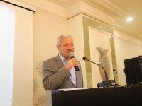 D Mehmet Doğan: Şiddet Amerika'nın sonunu getirir mi?