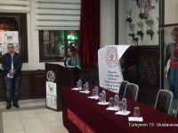 Sibel Gülistan: Yalnızlık