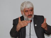 Ahmet Varol: Taliban-ABD görüşmeleri