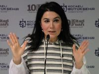 Sevil Nuriyeva İsmayilov: Azerbaycan'ın yeni dönemdeki yeni hamleleri