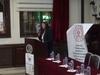 Güllü Karanfil: Gencecik Baharın Sepetiyim