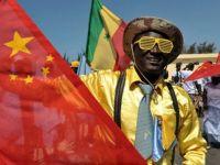 Çince konuşan Afrikalılar ve yeni emperyal dönem