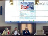 Karamazov Kardeşler'den Huzur'a