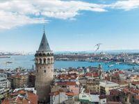 Sıkı bir İstanbullunun tanıması gereken 10 ifade ve cümle