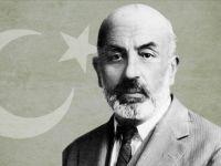 Mehmed Âkif Ersoy Vefat Yıl Dönümünde Anılacak