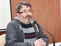 Mücahit Gültekin: Uluslararası hukuk, İstanbul Sözleşmesi ve meşruiyetimiz