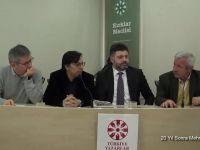 20 Yıl Sonra Mehmet Akif İnan (video)