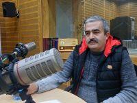 Dünden bugüne Türk edebiyatında ezan