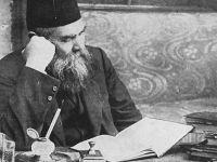 Ahmet Mithat'ın Beykoz'u