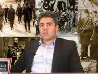 Osmanlı-Almanya ittifakının arka planındaki neden: savunma sanayii (röportaj)