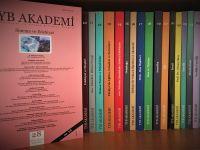 TYB Akademi'den 10. Yıla Özel Abone Kampanyası