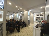 Dostları Mustafa Kutlu'yu Anlattı